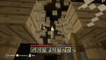 Minecraft Xbox 360 - 1 8 2 Update - Ravines, Strongholds and