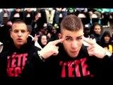 """M12PROD présente le clip """"TÊTE MÉCRA"""" Rabah feat. Hornet la frappe"""