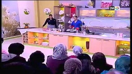 Recette D'Escalope De Dinde Farcie Au Four