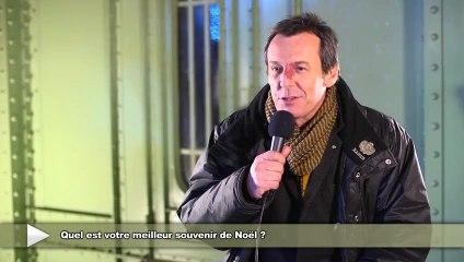 Jean Luc Reichmann se confie sur la télévision d'aujourd'hui 2/2