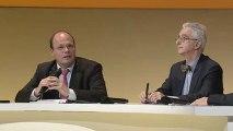 #TiVimmo- Infos sur l'accord signé entre le gouvernement et  Action logement - #FNAIM  #logement