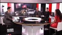 #MOE : Tunisie : deux ans après la Révolution