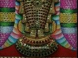Dhanvantri Puja - Dhyana Sloka