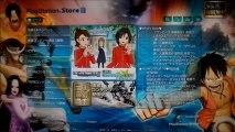 Saint Seiya : Les Chevaliers du Zodiaque : La Bataille du Sanctuaire - Saint Seiya SENKI  PS3 - Presentation des DLC