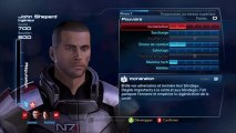 Mass Effect 3 - Vidéo-Test de Mass Effect 3