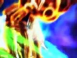 Saint Seiya : Les Chevaliers du Zodiaque : La Bataille du Sanctuaire - Bande-annonce #5 - Les douze maisons du zodiaque