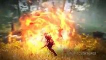The Witcher 2 : Assassins Of Kings - Enhanced Edition - Bande-annonce #8 - Les nouveautés de la version Xbox 360