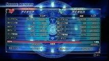 Vidéos des internautes - Saint Seiya SENKI  PS3 - Les chevaliers du Zodiaque  Ps3