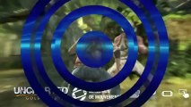 Uncharted : Golden Abyss - Bande-annonce #3 - Présentation du jeu (FR)