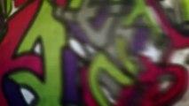 FIFA Street - Bande-annonce #12 - Les jongles (VOST - FR)
