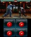 Tekken 3D Prime Edition - Gameplay #2 - Premiers combats