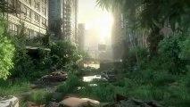 The Last Of Us - Bande-annonce #2 - Version sous-titrée en français