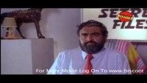 C.I.D. Unnikrishnan B.A. B.Ed (Comedy Scene) Jagathy, Maniyanpilla Raju, Jayaram
