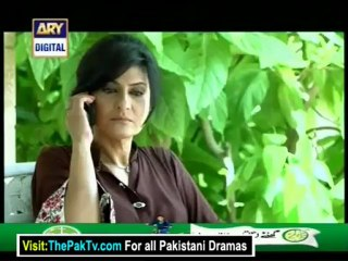 Aks - Episode 20 - January 16, 2013