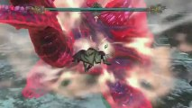 Asura's Wrath - Gameplay #6 - Asura se fâche !