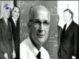 El banco de esperma de los inteligentes: Hipotesis genetica del C.I. (Robert Graham)