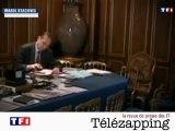 Procès Chirac : les réactions à la sortie du tribunal