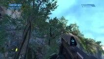 Halo Combat Evolved : Anniversaire - Vidéo-Test de Halo Combat Evolved Anniversaire