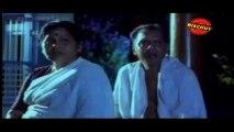 C.I.D. Unnikrishnan B.A. B.Ed (Comedy Scene) Jayaram, Janardhanan