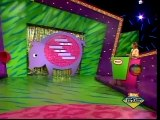 Figure It Out Wild Style- 9