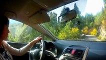 TEASER - Road Trip au Monténégro