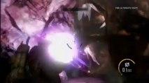 Red Faction Armageddon – PS3 [Download .torrent]