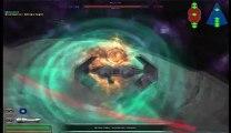 Star Wars Battlefront 2 - Star Wars Battlefront II - Gameplay commenté