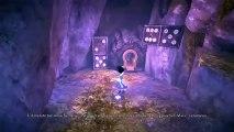 Alice : Retour Au Pays De La Folie - alice retour au pays de la folie (1)