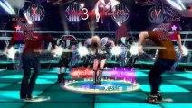 The Black Eyed Peas Experience - Bande-annonce #2 - Annonce de la date de sortie