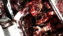 Dead Space 3 Story Trailer The Story So Far [720p HD]