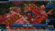 Anno 2070 - Bande-annonce #8 - Présentation du jeu (VOST)