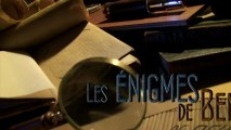 Les énigmes de Ben - Enigme 6