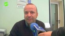 Mercato immobiliare: Rimini compravendite in calo del 2,3%