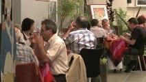 Mylorraine a testé diner insolite du patrimoine