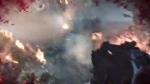 Crysis 3 - Le 7 Meraviglie di Crysis 3 #4