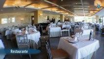 Salamanca - Hotel Parador de Salamanca (Quehoteles.com)