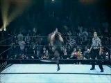WWE NXT Promo: (2013) Seth Rollins vs Big E Langston NXT Championship Highlights!