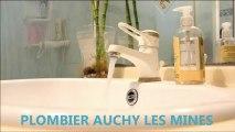 Plombier Auchy les Mines. sanitaire Auchy les Mines. Plomberie Auchy les Mines 62138.
