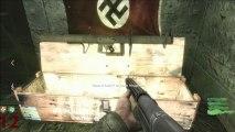 Custom Zombies on Killzone: Oops....Zombie Died (Part 4)
