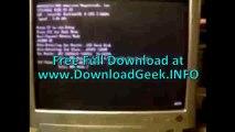 How to Reset Windows 7 - Vista Password (easy way) plus FREE - YouTube_(new)