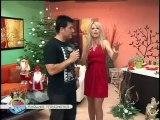 ΑΓΑΠΗ ΤΗΛΕΟΠΤΙΚΗ 09/12/2012 ΜΕΡΟΣ Β