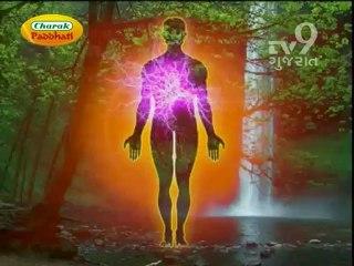 Charak Ayurvedic Panchakarma Therapy
