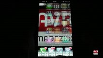 Soliti Idioti: Cover originali per iPhone 4 e 4S  AVRMagazine.com