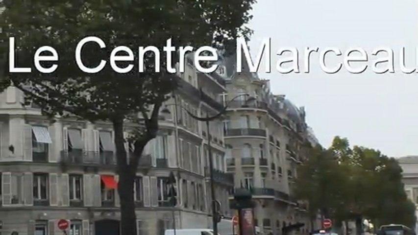 Epilation Laser Definitive  | Centre Marceau Paris