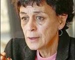 Isabelle Coutant-Peyre au sujet des agissements militaires français au Mali