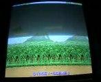 Cobra Command Arcade