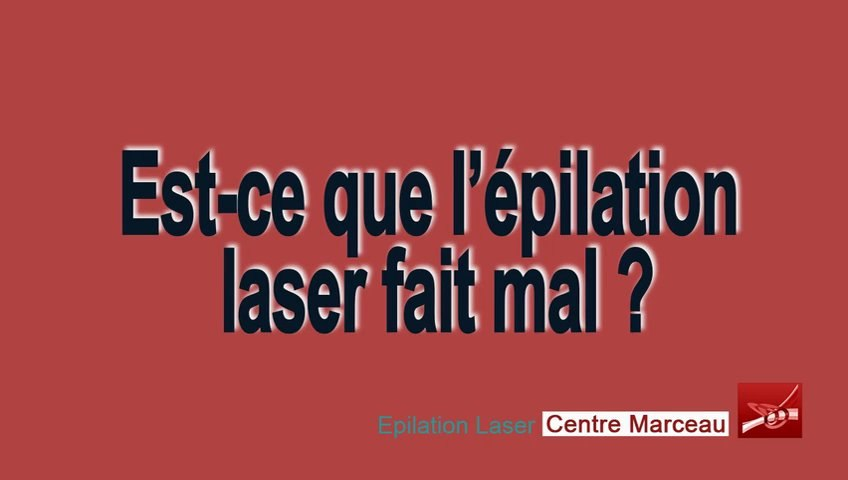 Epilation Laser Definitive Paris | Centre Marceau Paris