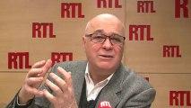 EDITO VIDEO - Le blog économie de Christian Menanteau du 21 janvier 2013