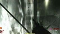Custom Zombie Maps First Impressions #47 Quizz | Soooo Many Epic Custom Guns OMFG Part 1