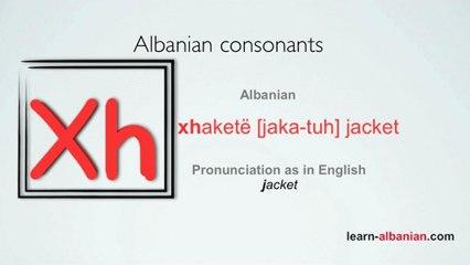 Fjalori drejtshkrimor shqip online dating